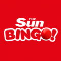 The Sun Bingo Casino