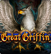 Great Griffin