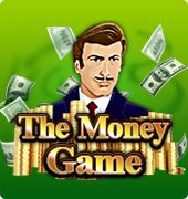 free casino games slots machine